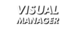 Visual Manager